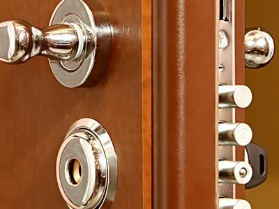 Откроем любой дверной замок в г. Дзержинске, Кстово, Богородске, Боре